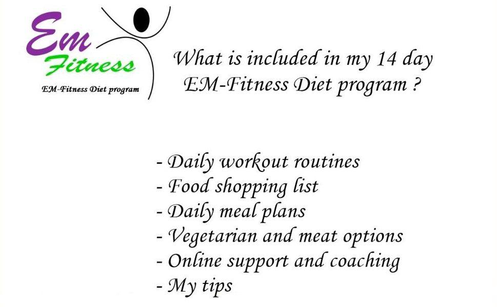 em-diet-program