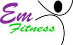 EM Fitness