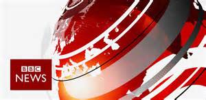 bbcnews logo