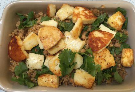 em-recipe-cauliflower