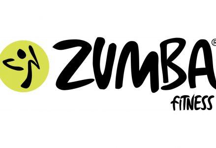em-zumba-logo-for-posts