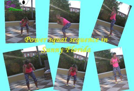 power squat sequence em-fitness