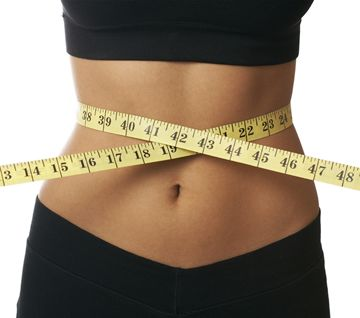 hCG-Diet-results21