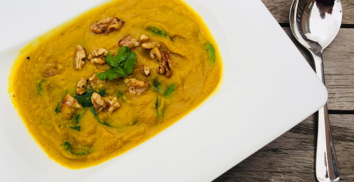 curried-soup-photo